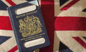 İngiltere'de Brexit ve Ankara Anlaşması Gölgesinde Çifte Vatandaşlık