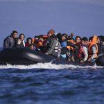 Akdeniz'de Mültecileri Kurtaran Alman Kaptan Krize Neden Oldu