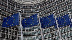 İtalya-Fransa Krizi ve Yaklaşan AP Seçimleri