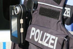Almanya'da Türk Avukata Irkçı Tehdit İle İlgili 5 Polise Soruşturma