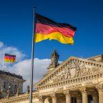 Almanya'da Cami ve Cemevlerine 7 Milyon Avroluk Destek Bütçesi