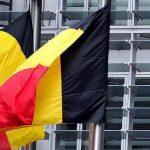 """Belçika Anayasa Mahkemesi: """"Başörtüsü Yasağı Din Özgürlüğüne Aykırı Değil"""""""