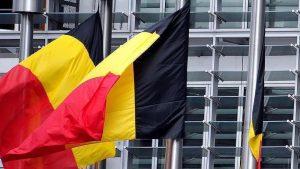 """""""İslami Aşırılık"""" ve Aşırı Sağ Belçika İstihbarat Raporunda"""