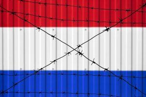 Hollanda'da Irkçı Şiddet ve Tehditte Artış