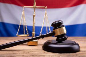 Hollanda'da Müslümanlara Saldırı Hazırlığındaki Irkçıya 3 Yıl Hapis