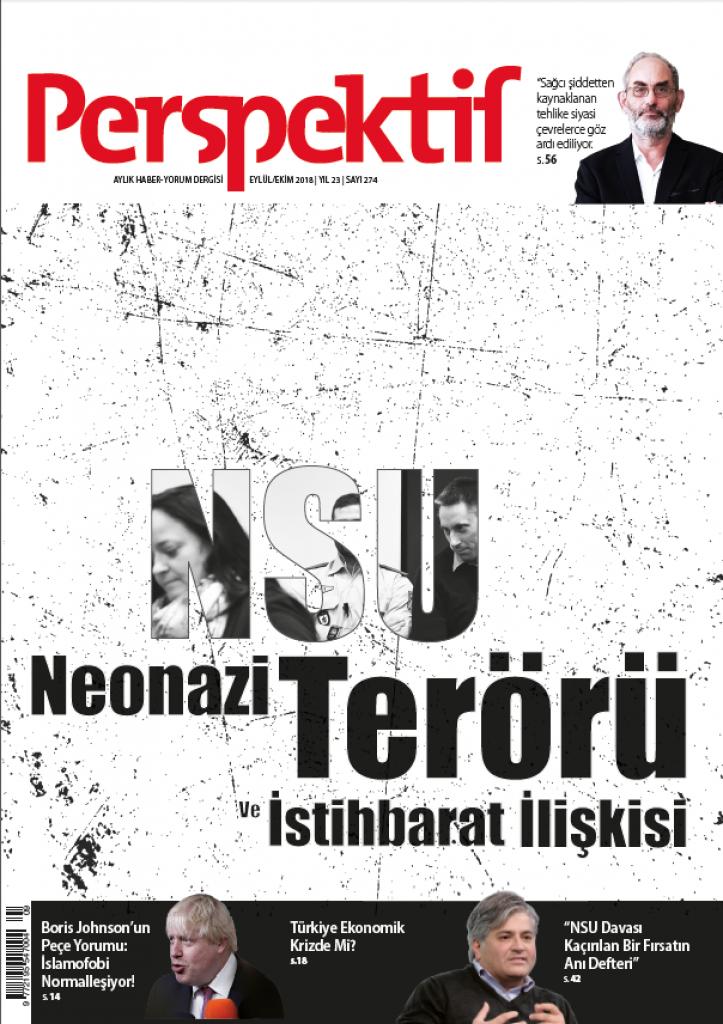 NSU Terörü
