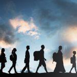 """Almanya'da """"Göç Kökeni"""" Kavramının Yeniden Tanımlanması Gündemde"""