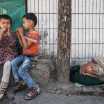 Çin Kamplarda Alıkoyduğu Kazakların Ülkeyi Terk Etmesine İzin Verecek