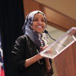 """""""Müslüman Kadınlara Dair Yeni Bir Hikaye Anlatmak İstiyoruz"""""""
