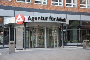 Almanya'da İşsizlik Rakamları Açıklandı
