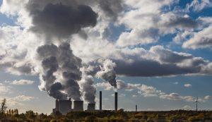 """""""Kömür Santrallerinin Kapatılması Almanya'ya Pahalıya Mal Olacak"""""""