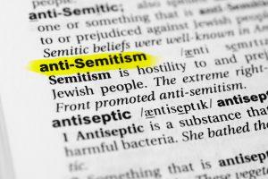 Mülteciler Arasında AntisemitizmGerçeklikten Uzak Bir Korku