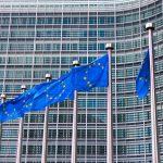 """AB, Frontex ve Yunanistan'dan """"Geri İtmelerle"""" İlgili Soruşturma Bekliyor"""