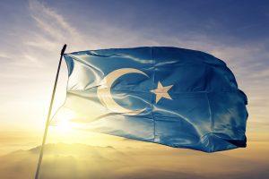 """Doğu Türkistan Meselesi ve """"CezaKampları"""""""