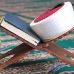 Almanya'daki Büyük Müslüman Cemaatlerin İmam Eğitimi Bilançosu