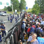 Suriyeli Ahmed, Macaristan Başbakanlık Ofisi'ne Tazminat Davası Açtı