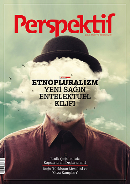 Etnopluralizm