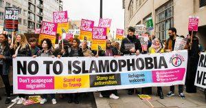 İslamofobi Tanımı: Yeni Bir Umut Mu, Boş Bir Beklenti Mi?
