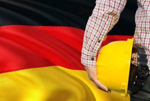 Almanya'da Göç Yasası 2020'de Yürürlüğe Giriyor: Nitelikli Göçmen Alınacak