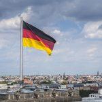 Almanya'da Aşevlerinden Yardım Alanların Oranı Yüzde 10 Arttı