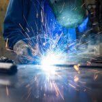 Almanya'da İş Gücü Açığı 1,5 Milyon Kişiye Yükseldi