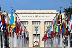 BM'den Arakanlı Müslümanlar İçin Yardım Çağrısı