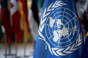 """Uluslararası İnsan Hakları Örgütlerinden BM'ye """"Doğu Türkistan"""" Çağrısı"""