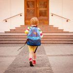 Her Üç Çocuktan Biri Okulda Kendini Güvende Hissetmiyor