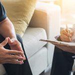 Psikoterapide Anadilin ve Kültürün Önemi