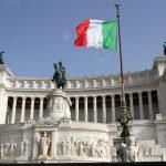 İtalya'da Hükümet Krizi: Erken Seçim Kararı Alınabilir