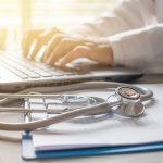 Almanya'da Sağlık Sisteminde Randevu Sorunu: Haftalarca Bekleyen Var