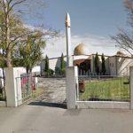 Tüm IGMG Camilerinde Gıyabi Cenaze Namazı Kılınacak