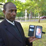 Terörün En Küçük Kurbanı 3,5 Yaşındaki İbrahim'in Babası O Anları Anlattı