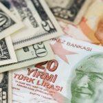 Türkiye Ekonomisine Neler Oluyor?