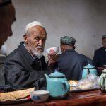 İsveç Açıkladı: Uygur Türklerine Mülteci Statüsü Verilecek