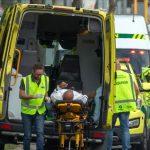 """Yeni Zelanda Başbakanı: """"Ayrıntısıyla Planlanmış Bir Terör Saldırısı"""""""