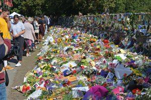 Christchurch ve Alman Medyasının İki Yüzü