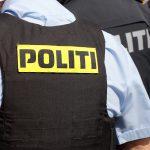 Danimarka'da Camiye İslamofobik Saldırı