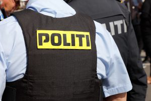 Danimarka'da Kur'an'a Hakaret Sonrası Olaylar Çıktı: 23 Kişi Gözaltına Alındı