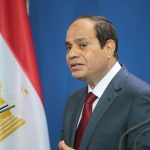 Almanya'da Sisi'ye Verilen Ödül Tartışma Yarattı