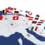 Milliyetçilik Nedir?