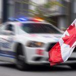 Kanada'da Endişelendiren Gelişme: İslam Karşıtı Silahlı Grup Kuruldu