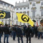 Avusturya'da 2019 Yılında 1.051 İslam Düşmanı Vaka Kayda Geçti