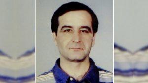 Mehmet Kubaşık: NSU Terör Örgütünün 8. Kurbanı