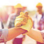Türkiye Kökenli İşçilerin Sendikalarda Temsiline Dair Gözlemler