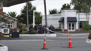 Yeni Zelanda'da Terör Mağdurlarına Kalıcı Vize Verilecek
