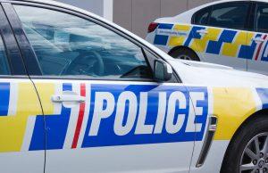 Christchurch'de Bomba Alarmı! Bir Kişi Gözaltına Alındı