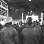 Bir Göçmen İşçi Direnişi: 1973 Ford Grevi