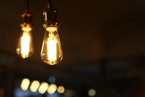 Almanya'da Elektrik Fiyatlarına Yüzde 5 Zam Geldi