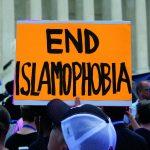 """Müslüman ve İslam Düşmanlığına Karşı """"Yetkinlik Ağı"""" Görevine Başlıyor"""